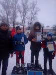 Новогодняя лыжная гонка_html_me928f92