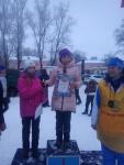 Новогодняя лыжная гонка_html_m54e5ca3e