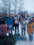 Новогодняя лыжная гонка_html_m1d6073dc
