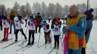 Новогодняя лыжная гонка_html_3ef8c6df