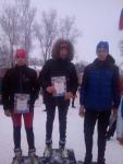 Новогодняя лыжная гонка_html_49221bb3