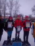 Новогодняя лыжная гонка_html_26e4576
