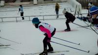Новогодняя лыжная гонка_html_3e87420f