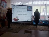 pA85_6dEDxQ