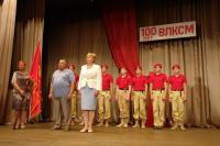 знамя_ВЛКСМ_Ермишь3