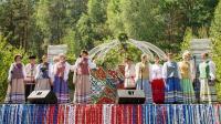 Что за песни распевают на Руси