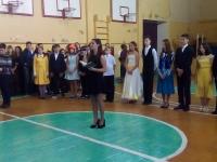 Софья Чернова и Ляшенко Наталья - участницы конкурса Необыкновенный артист2
